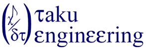 Taku Engineering