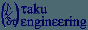 Taku Engineering